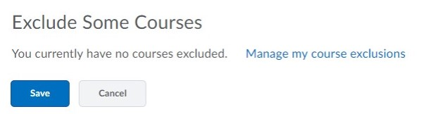 Exclude_Course_Notifications.jpg